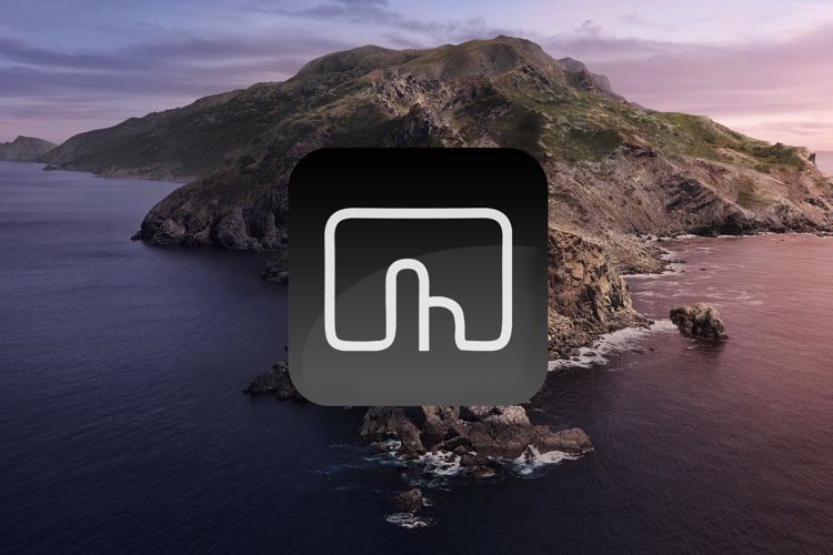 BetterTouchTool a une solution pour remplacer le Dashboard