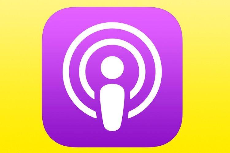 Apple prévoirait de financer des podcasts pour les avoir en exclu
