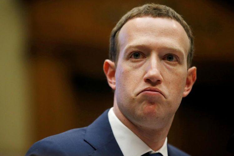Facebook ne paie pas si cher ses multiples infractions à la confidentialité