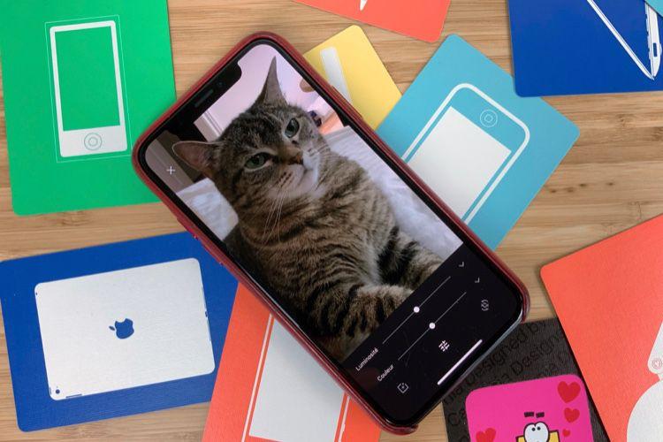 Un milliard d'utilisateurs pour Google Photos