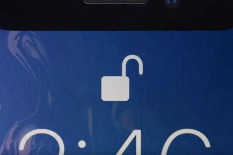 Que préféreriez-vous comme système d'authentification biométrique sur les futurs iPhone?