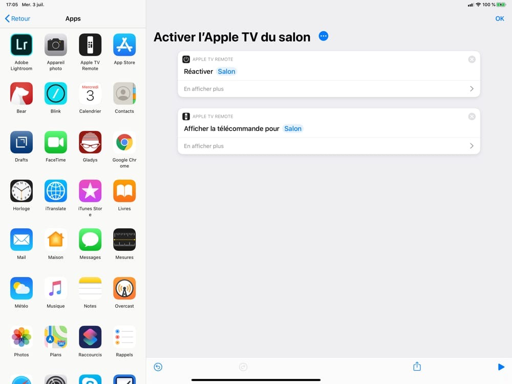 La bêta 3 d'iOS 13 active l'automatisation par tag NFC | iGeneration