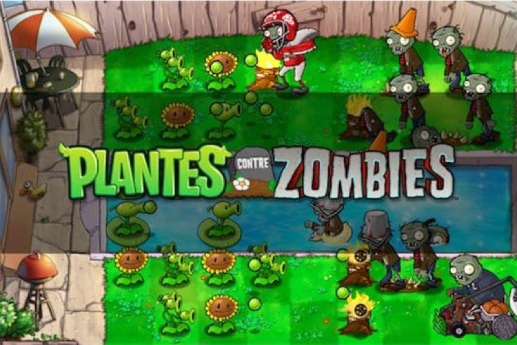 Plants vs. Zombies 3 en développement, une pré-alpha sur Android