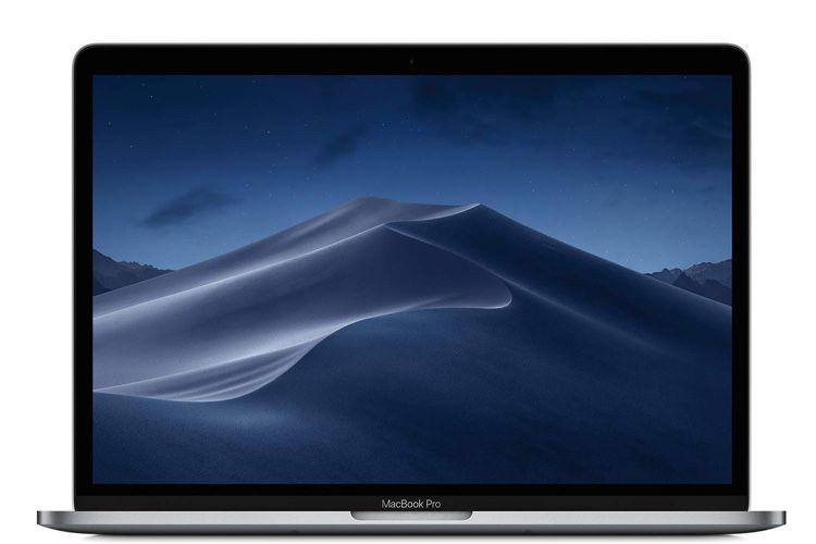 Soldes : toujours des Mac mini à 499 € et des MacBook à 899 €