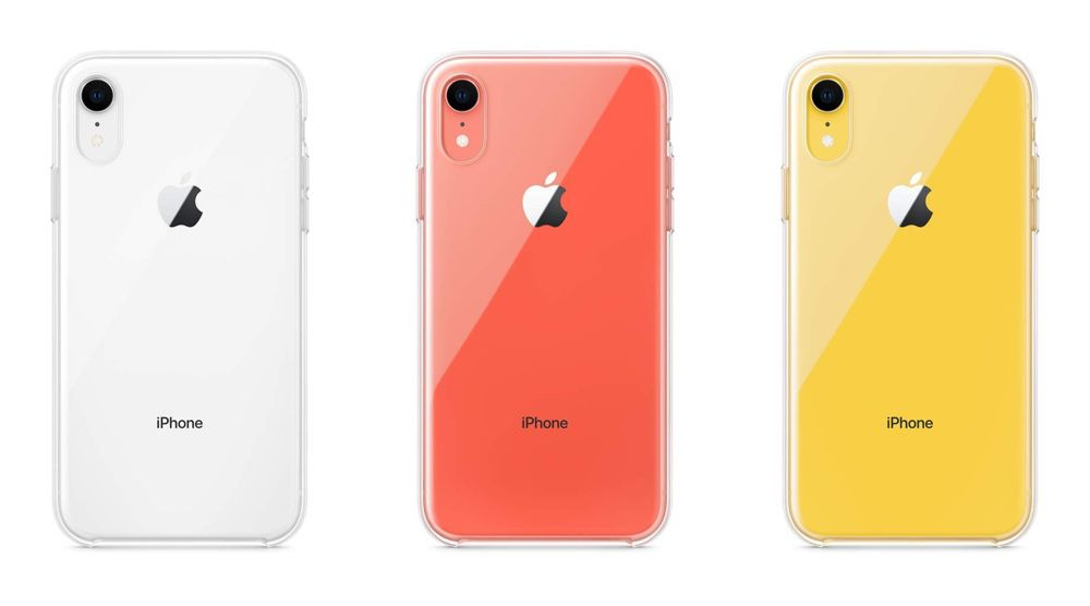 coque medical iphone xr
