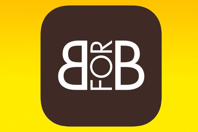 BforBank adoptera ApplePay en 2020