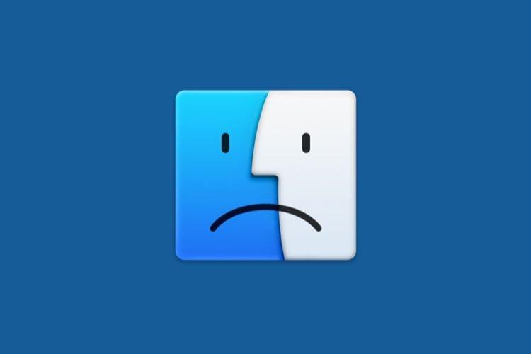 Les dernières mises à jour de sécurité pour Sierra et HighSierra provoquent des kernel panic