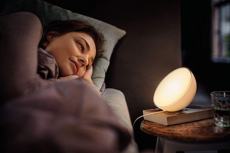 Prime Day : trois ampoules Hue à partir de 32,90€, et plein d'autres promos sur la gamme