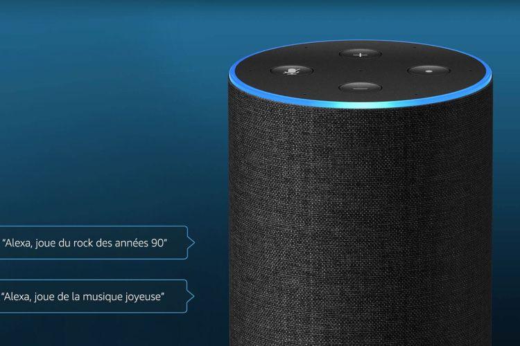 La croissance d'Amazon Music dépasse Spotify et Apple Music