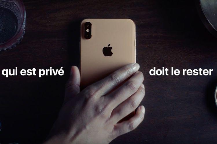 Apple retarde l'application de nouvelles règles pour les apps pourenfants