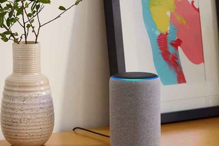 Oreilles indiscrètes : Amazon clarifie son programme d'écoute Alexa