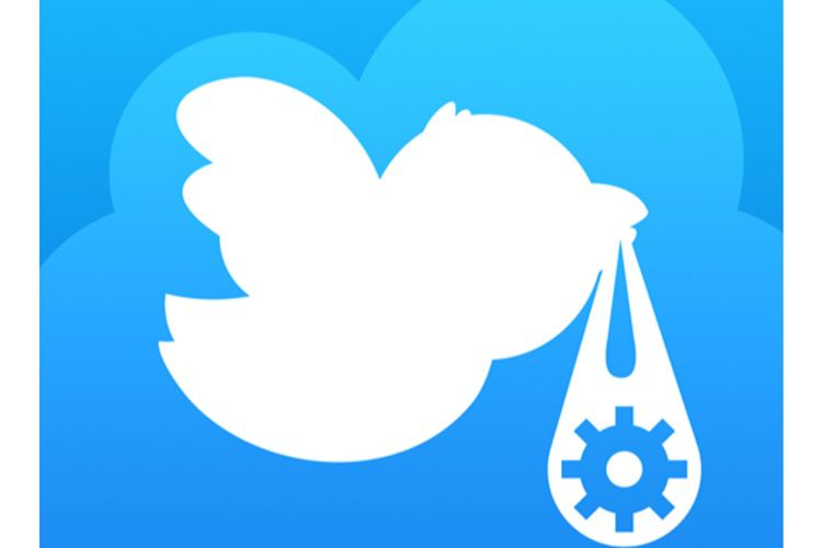 Fixerrific pour Safari allège l'interface web de Twitter