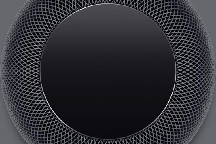 Ces oreilles françaises qui écoutaient les enregistrements de Siri