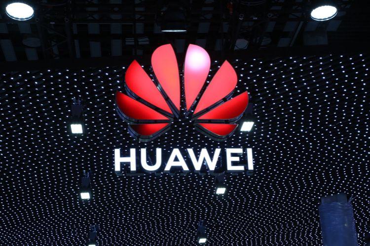 Huawei prépare son alternative à Google Maps