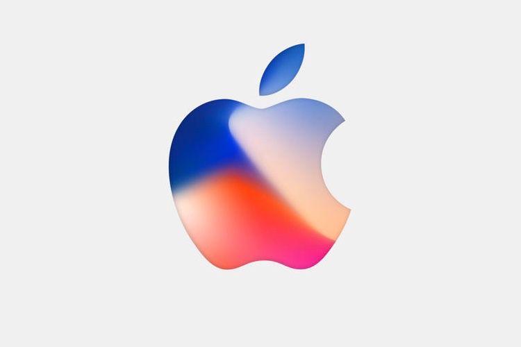 Fils de pub : une playlist officielle AppleMusic pour écouter les chansons des pubs d'Apple