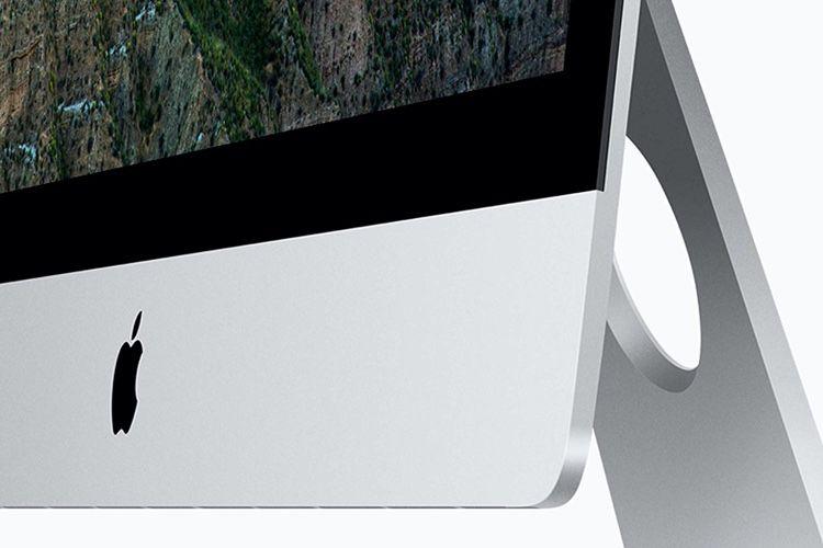 Promos : -377€ sur le nouvel iMac 5K, -169€ sur l'iPadPro 12,9, -44€ sur les AirPods2