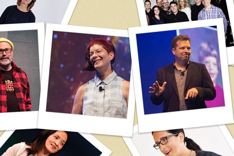 Mozilla cherche un futur (CEO)