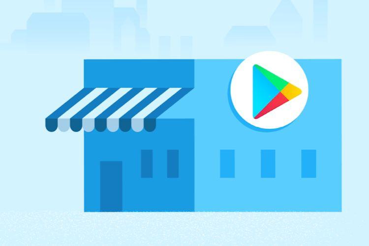 Google Play Pass: un abonnement à un catalogue d'apps Android en préparation