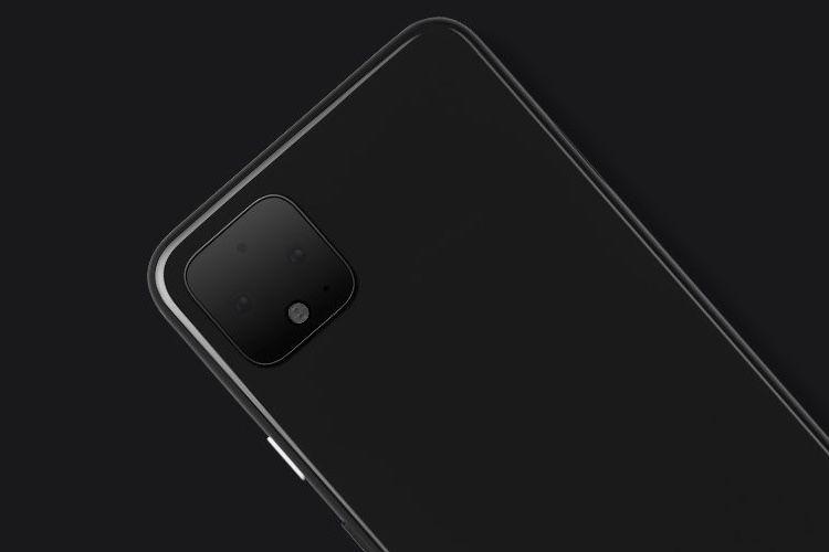 Le Pixel 4 aura sans doute un écran 90Hz