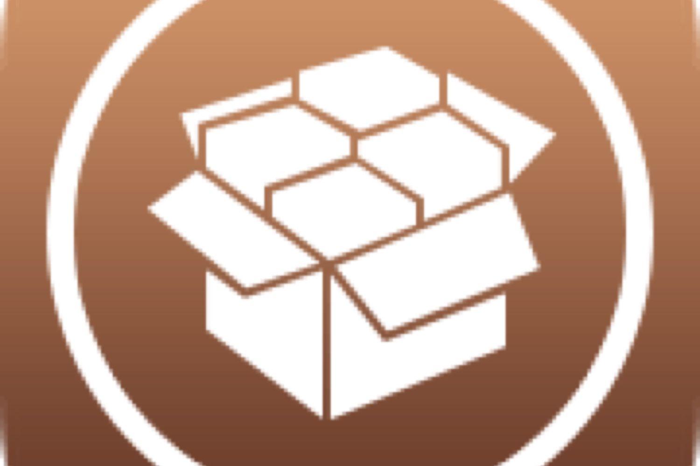 iOS12.4 jailbreaké après une bourde d'Apple