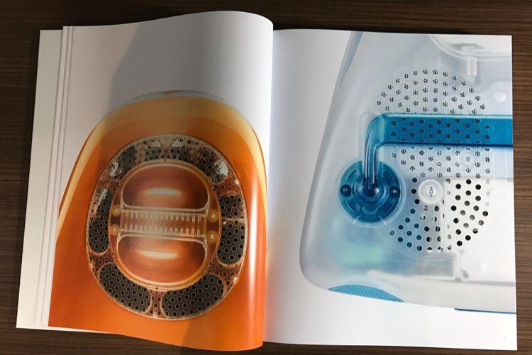 """""""Designed by Apple in California"""" disparaît aux US, encore vendu en France"""