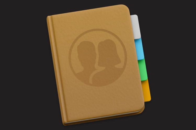Livres : Tout savoir sur Contacts en promo à 3,99€ jusqu'à lundi minuit !