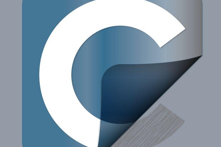 Carbon Copy Cloner et Backblaze quasi prêts pour Catalina