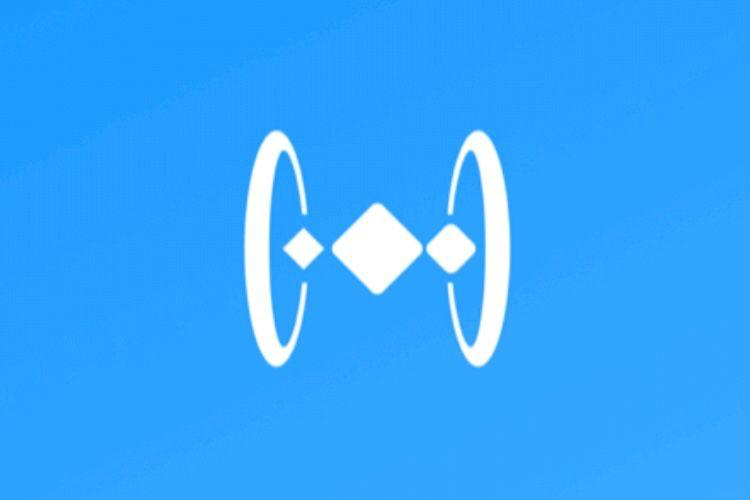 Teleport, un VPN gratuit pour les utilisateurs de routeurs maillés AmpliFi