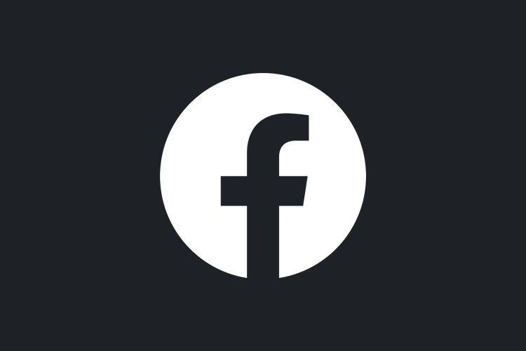 L'app Facebook va basculer dans le côté obscur