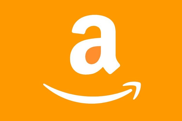 Amazon va commencer à faire don de ses invendus
