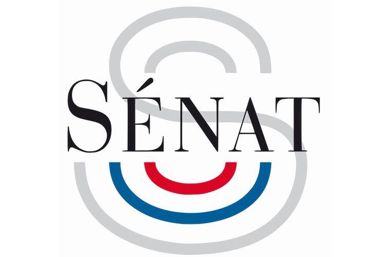 Souveraineté numérique: Apple auditionnée au Sénat le 3 septembre