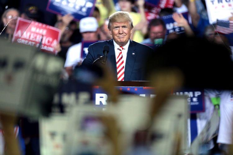 Taxes douanières : Donald Trump alourdit la facture