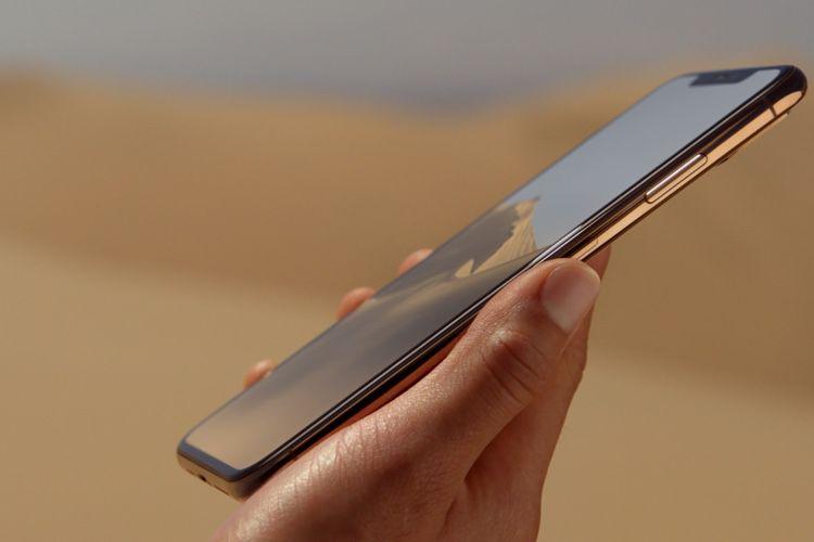 """Des """"iPhone Pro"""" pour la prochaine gamme? [MàJ]"""