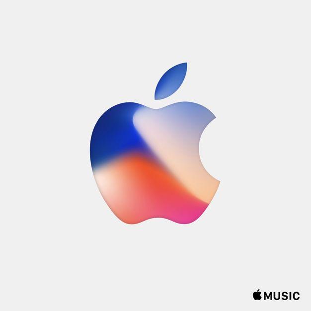 Fils de pub : une playlist officielle Apple Music pour écouter les