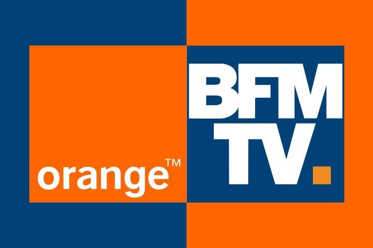 Après Free, Orange menace de fermer le robinet à BFM TV