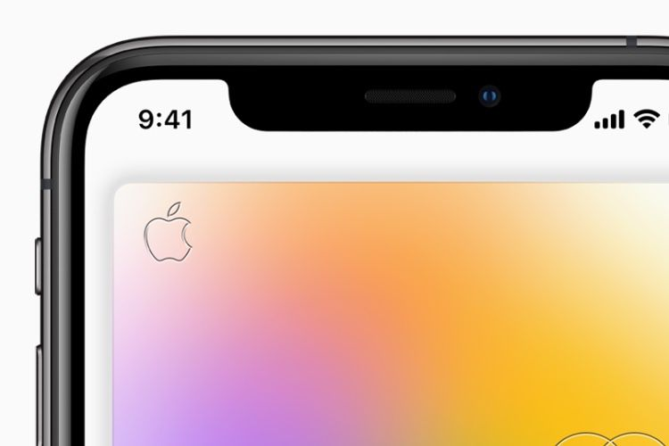 Apple Card ouvert à tous les utilisateurs américains
