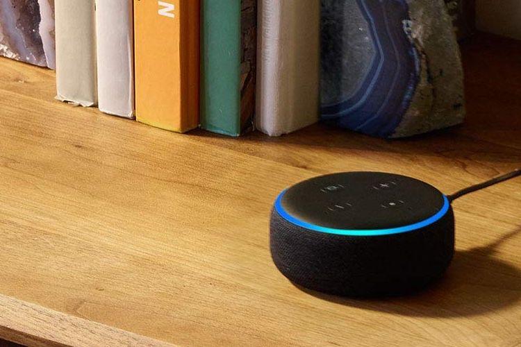AppleMusic avec Alexa, c'est pour bientôt en Allemagne
