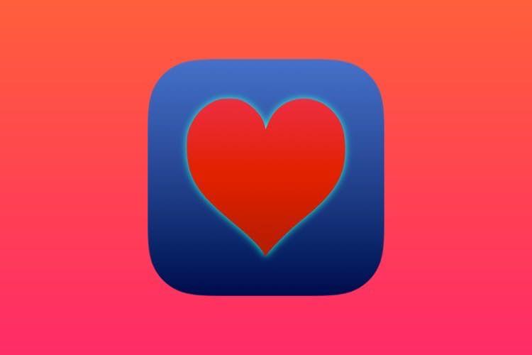 Heart Analyzer éclaircit ses relevés cardiaques