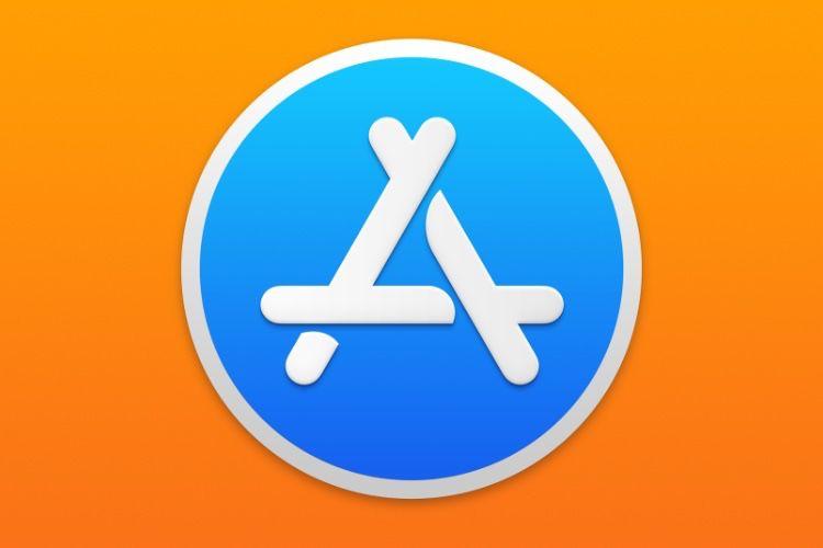 L'éditorial de l'AppStore enfin lisible depuis un navigateur web