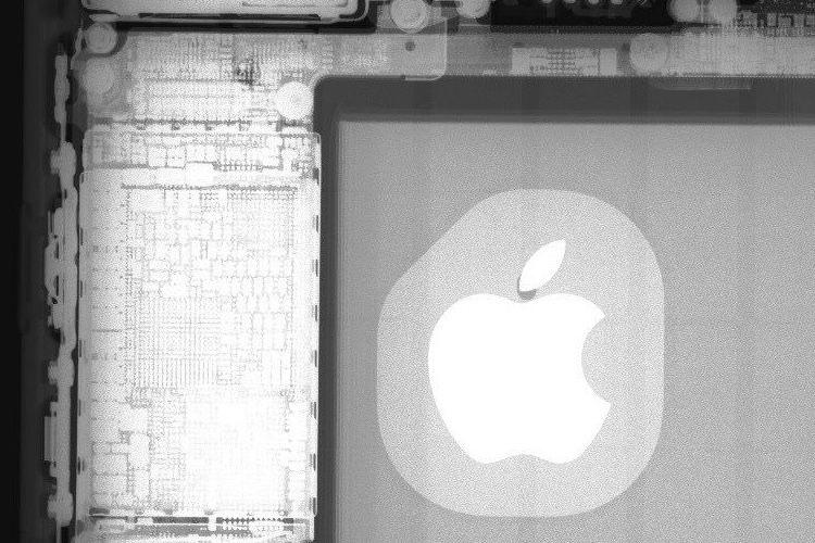 DAS : l'iPhone dépasserait la limite d'exposition aux radiofréquences