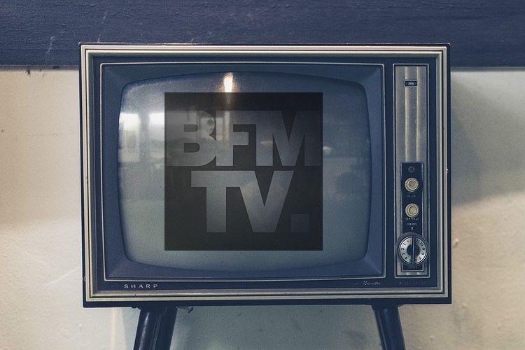 La Freebox perd BFM TV pour de bon, Xavier Niel propose une option payante
