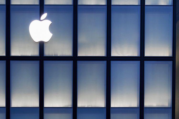 Japon : enquête sur les pratiques d'Apple avec ses fournisseurs