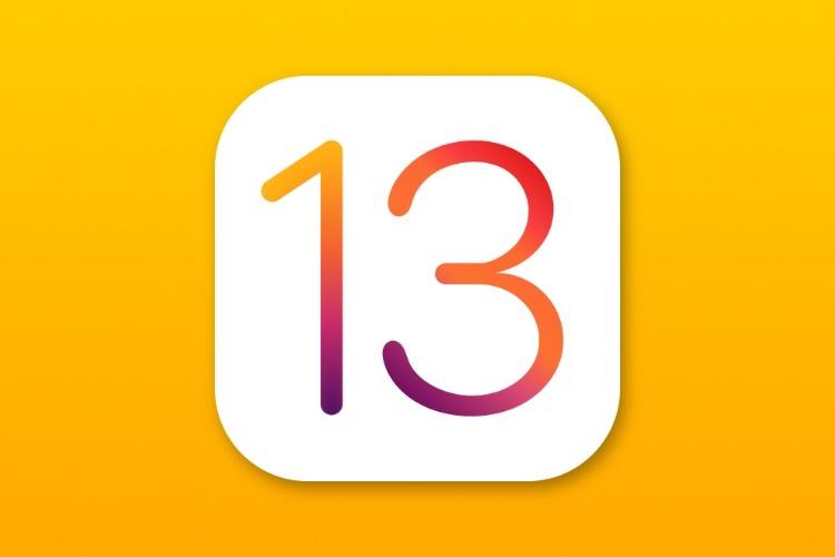 iOS13 : un nouveau geste pour fermer une fenêtre modale