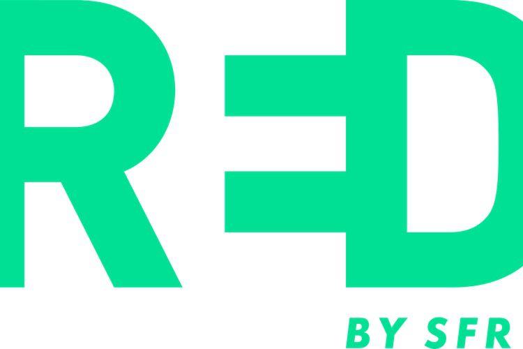 SFR RED réduit sa grille à 1 forfait et des options