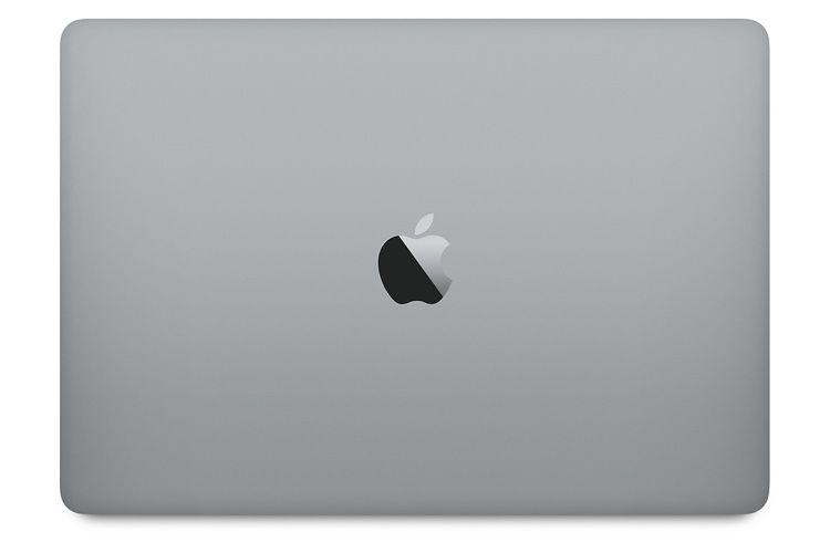 """Refurb : -300à -470€ sur 9 MacBook Pro13""""2019"""