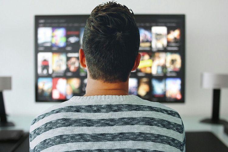 Canal+ pourrait distribuer Netflix