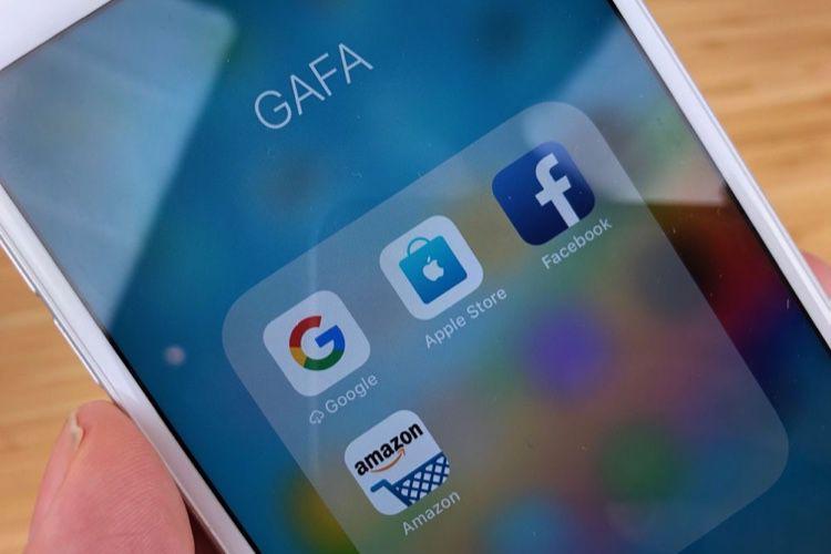 Devant le gouvernement américain, Apple et les autres entreprises US vont charger la mule contre la taxe GAFA