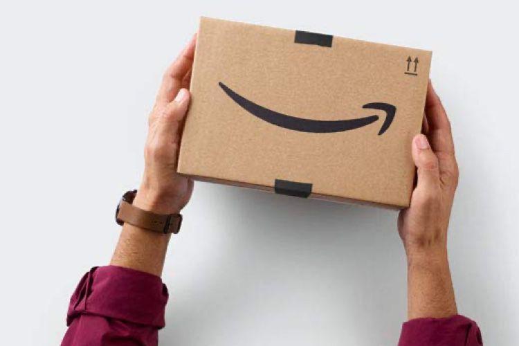 Amazon Prime Student en essai gratuit sur 3 mois