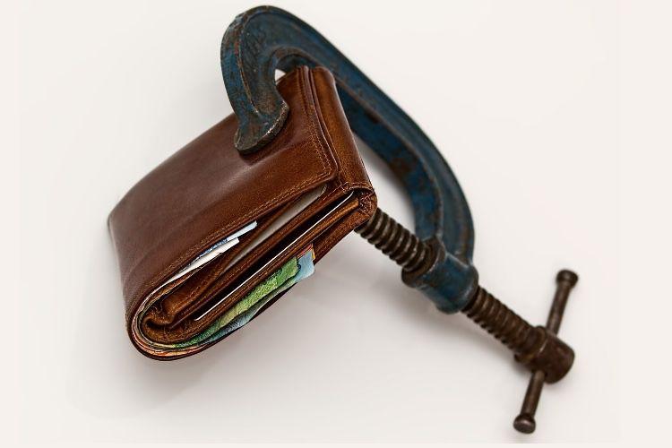 La taxe GAFA, ce sont les consommateurs qui vont la payer