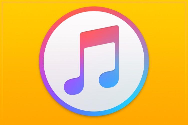 Sur Android, la bêta d'AppleMusic est compatible Chromecast